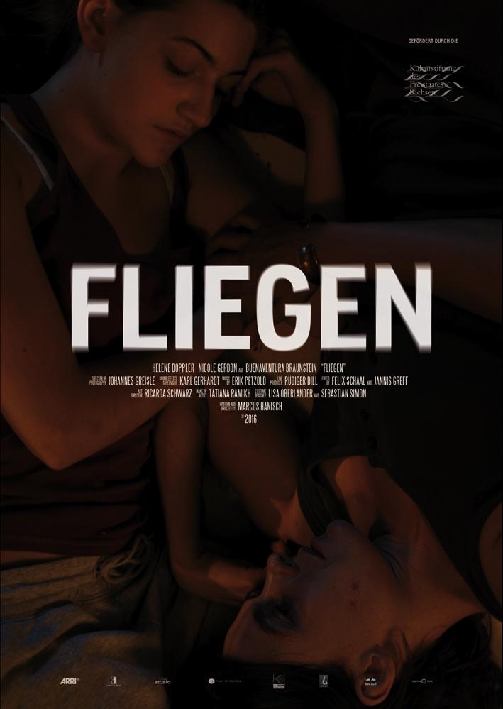 FLIEGEN-Poster-A2-2016