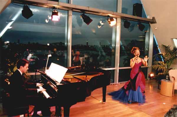 Sony Gala Buenaventura Braunstein